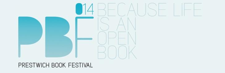 prestwich-book-festival