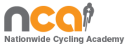 Nationwide Cycling Academy