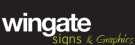 Wingate Signs