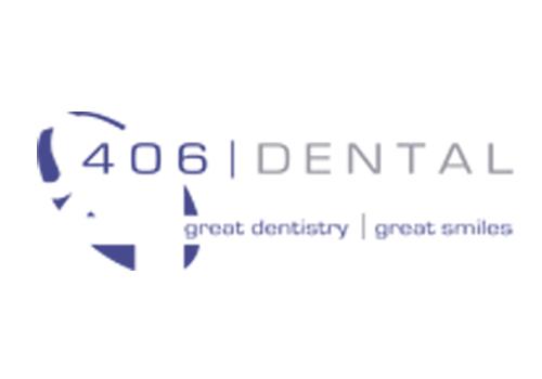 406-Dental