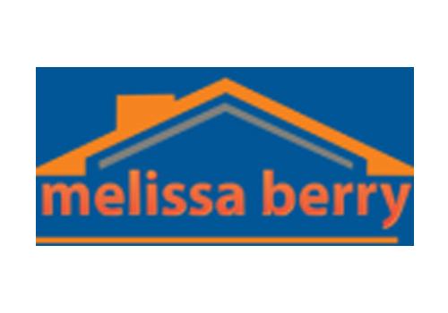 Melissa-Berry