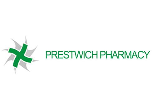 Prestwich-Pharmacy