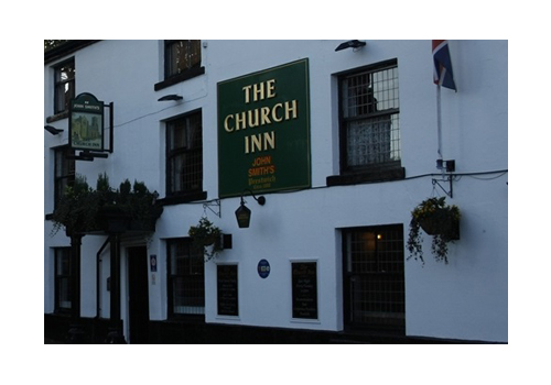 The-Church-Inn