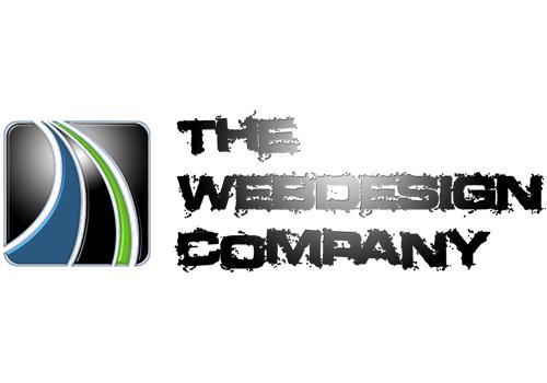 web-design-co-logo